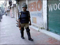 CRPF trooper during Curfew.png