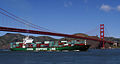CSCL Rotterdam (ship, 2002) 001.jpg