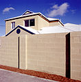 CSIRO ScienceImage 2941 Modern Concrete Block Home.jpg