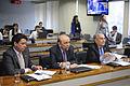 CTPLS131 - Comissão Especial para Análise do PLS nº 131, de 2015 (20334890318).jpg