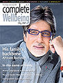 CW Cover Amitabh May-09-250.jpg