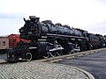 C & O steam locomotive -1309.jpg