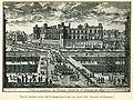 Cabanès, Éducation de Princes006 Château royal de Saint-Germain-en-Laye (A.Perelle).jpg