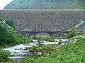 Caban Coch Dam - geograph.org.uk - 55756.jpg