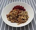 Cabbage casserole or kaalilaatikko.jpg