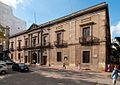 Cabildo y Reales Cárceles.jpg