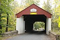 Cabin Run Covered Bridge 4.JPG