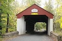 Cabin Run Covered Bridge 4.JPG