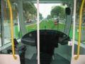 Cabine conduite T3.jpg