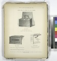 Cabinet Work for Cistern and Valve Closets (NYPL b15260162-487406).tiff