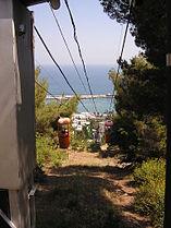 Cableway in Yalta 06.jpg