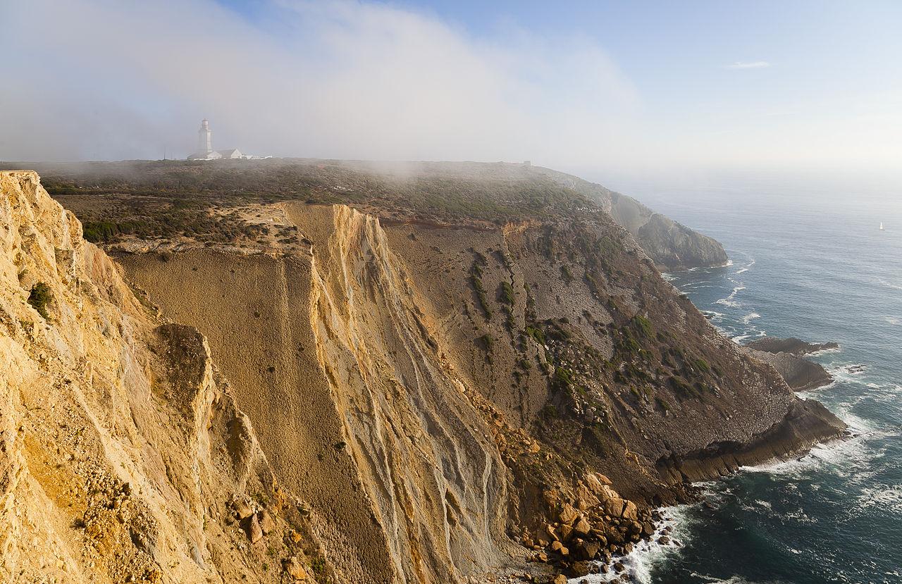 Cabo Espichel, Portugal, 2012-08-18, DD 08.JPG