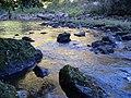 Cachoeira do Rio Branco do Ivai - PR - panoramio.jpg