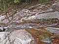 Cachoeira dos URUBUS Rio Anil - panoramio (4).jpg