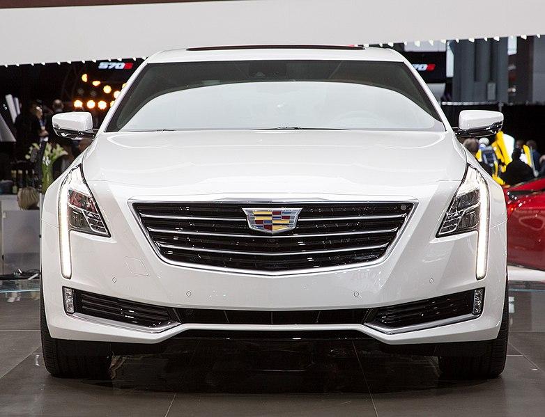 File:Cadillac CT6 NYIAS 2015 cropped.jpg