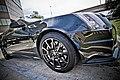Cadillac CTS-V (6916823337).jpg