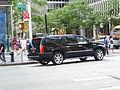 Cadillac Escalade (15420636571).jpg