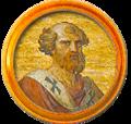 Caelestinus II.png