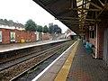Caerphilly railway station (20524578052).jpg