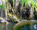 Caglayan Waterfalls Honaz Denizli Turkey.jpg