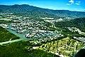 Cairns, Queensland (Ank Kumar, Infosys) 02.jpg