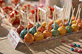 Cake Pops by Sweet Guy Design (14118256531).jpg