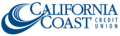 CalCoast-Credit-Union-Logo.png