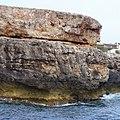 Cala D'Or, Mallorca, Islas Baleares, España - panoramio (3).jpg