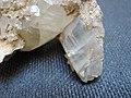 Calcite CaCO3 (26824688658).jpg