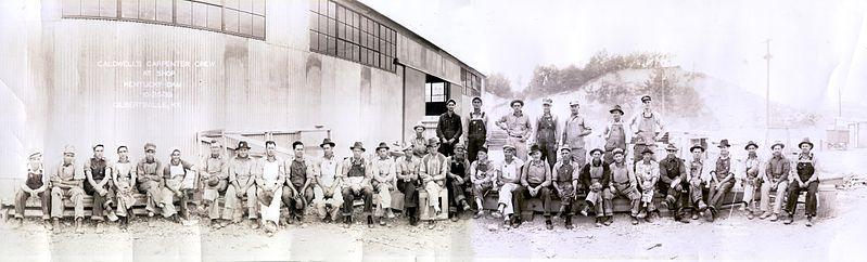 File:Caldwell's Carpenter Crew At Shop.jpg
