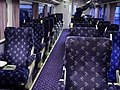 Caledonian Sleeper Seated Compartment.jpg
