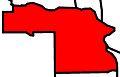CalgaryBow electoral district 2010.jpg