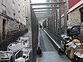 Calle Cuchilleria, subida a deposito de aguas.jpg