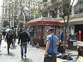 Calle Florida (3).jpg