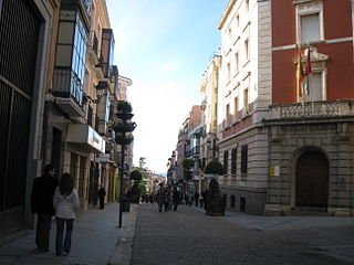 Calle Mayor5, Guadalajara.jpg