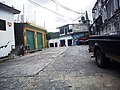 Calle matamoros - panoramio.jpg