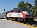 Caltrain-927.jpg