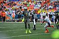 Cam Newton, Cameron Jordan 2014 Pro Bowl.jpg