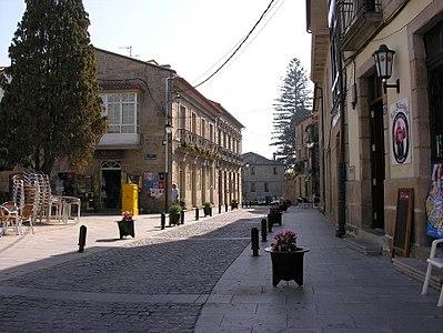 Cambados Galicia 06.JPG