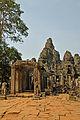 Cambodia - Flickr - Jarvis-10.jpg