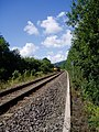 Cambrian Railway near Machynlleth - geograph.org.uk - 522040.jpg