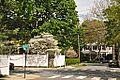 CambridgeMA HubbardParkHD.jpg