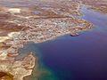 Cambridge Bay.jpg