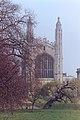 Cambridge cathedral mist.jpg