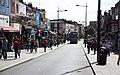Camden Town - panoramio (8).jpg