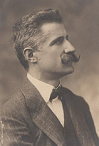 Camillo Antona Traversi.jpg