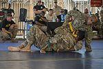 Camp Lemonnier Combatives Tournament 170113-F-QF982-0521.jpg