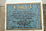 Camp V plaque 130410-A-SQ484-144.jpg