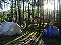 Campamento La Mochila.jpg