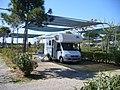 Campingplatz Papasole Italien - panoramio (1).jpg